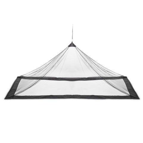 Lightweight Mosquito Net - Outdoor Sports Store - Eaglesong Outdoor Retailer