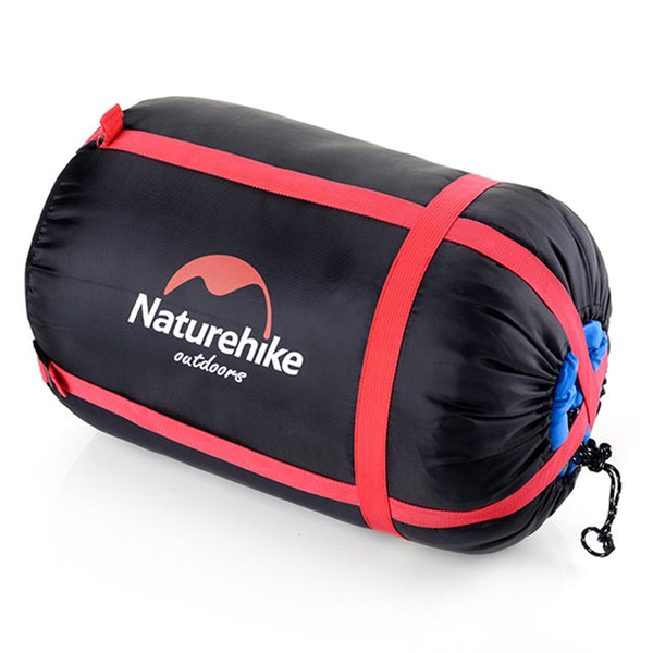Sleeping Bag Compression Pack (sleeping bag is not included) - Outdoor Sports Store - Eaglesong Outdoor Retailer