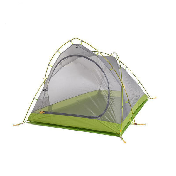 Ultralight Cirrus 2 - 1.7KG 2 Person Camping Tent - Rainproof! - Outdoor Sports Store - Eaglesong Outdoor Retailer