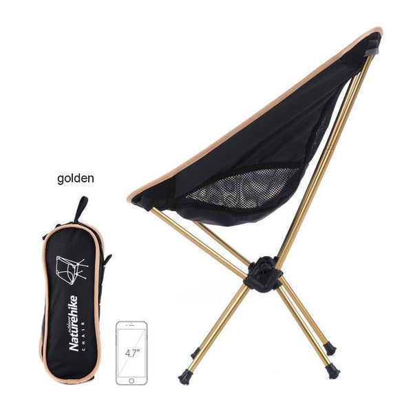 Outdoor Folding Moon Chair - Outdoor Sports Store - Eaglesong Outdoor Retailer