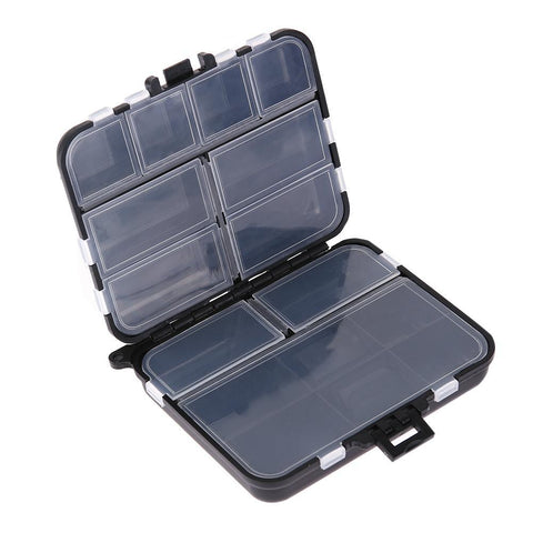 Waterproof Fishing Tackle Box - Outdoor Sports Store - Eaglesong Outdoor Retailer