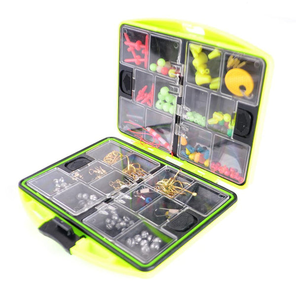 Rock Fishing Accessories Kit - Outdoor Sports Store - Eaglesong Outdoor Retailer