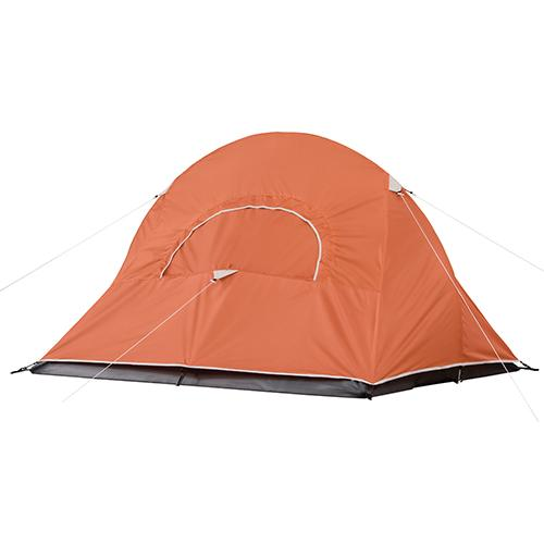 Coleman Hooligan Tent 8' x 6', 2 Person - Outdoor Sports Store - Eaglesong Outdoor Retailer