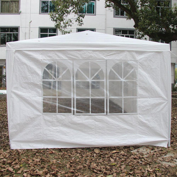 10'X30' Patio Party Tent - Outdoor Sports Store - Eaglesong Outdoor Retailer