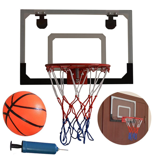 Mini Basketball Hoop - Outdoor Sports Store - Eaglesong Outdoor Retailer