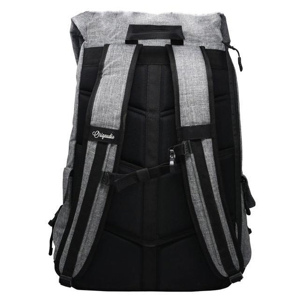 Penryn Pack™ - 25L - RFID Protected - Outdoor Sports Store - Eaglesong Outdoor Retailer