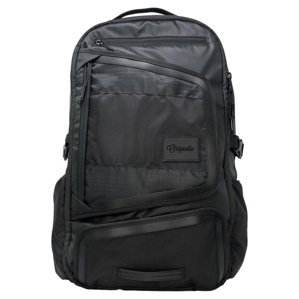 Tahoe™ Weekender Pack - 25L - Perfect 3 Day Backpack - Outdoor Sports Store - Eaglesong Outdoor Retailer