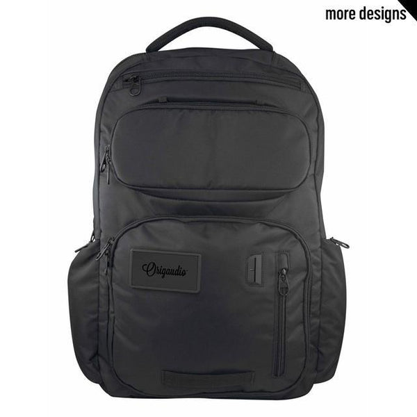 Embarcadero™ Pack  - TSA Friendly! - Outdoor Sports Store - Eaglesong Outdoor Retailer