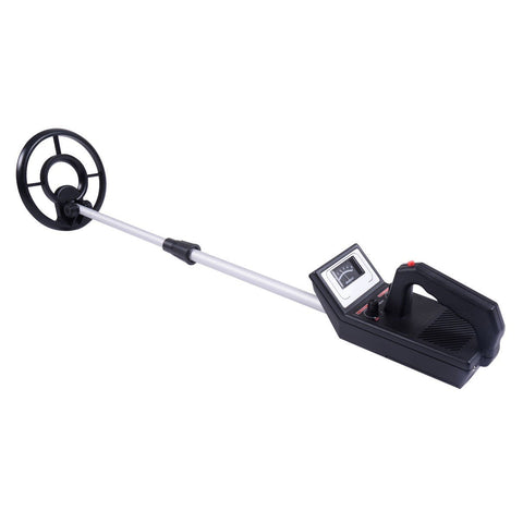"7.5"" Waterproof Sensitive Metal Detector - Outdoor Sports Store - Eaglesong Outdoor Retailer"