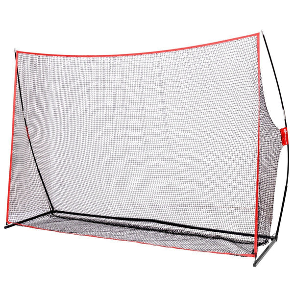 "10"" x 7"" Golf Practice Net Training Hitting Personal Driving - Outdoor Sports Store - Eaglesong Outdoor Retailer"