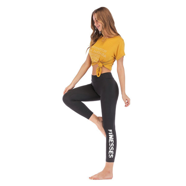 Charcoal Comfy Fitness Leggings - Outdoor Sports Store - Eaglesong Outdoor Retailer