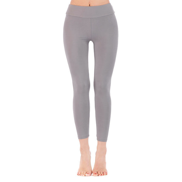 The Weekend Down of Us Leggings - Outdoor Sports Store - Eaglesong Outdoor Retailer