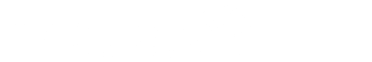 Eaglesong Supply