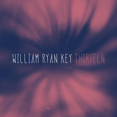 THIRTEEN - EP DIGITAL DOWNLOAD