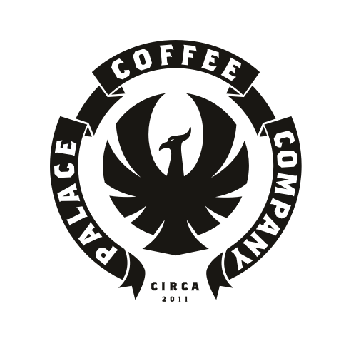 Palace Coffee Co.