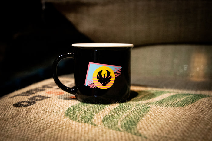 Palace Rad Things Mug