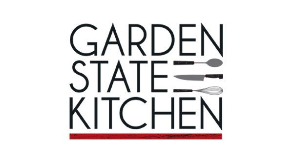 Meeting The Needs of My Community. Passion Profile: Kris Ohleth, Founder of Garden State Kitchen