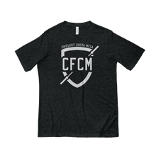 Men's CFCM Shield Tee