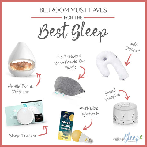 Best-Sleep-Naturally-Products-Tools-Bedroom