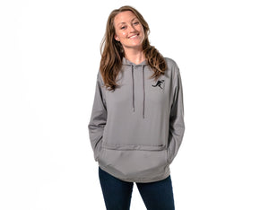Open image in slideshow, High-Tech Hoodie