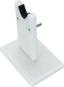 ForeCast Vertical Hand Wrapper STAND