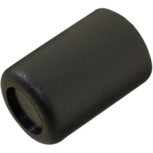 ForeCast Medium Gimbal Cover UV Resistant PVC