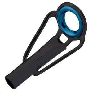 FORECAST  P Regular- TIP TOP Black/Blue