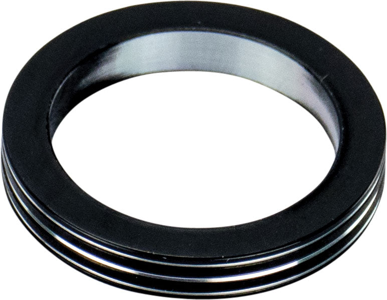 ALPS TRBG-B/S Trim Rings - Aluminum