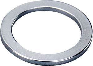 ALPS TRB Trim Rings - Aluminum