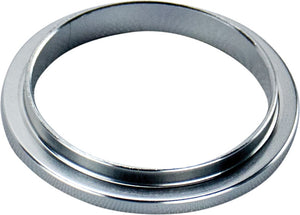 ALPS TRC Trim Rings - Aluminum