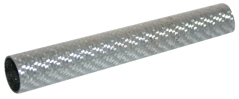 3K Woven Graphite Tapered Fore Grip