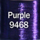 "FishHawk Metallic ""P"" Thread SIZE A"