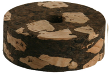 Cork Rings Burl Discs