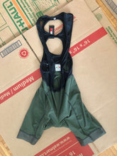 Women's Mother I'm going to Army Bib Shorts