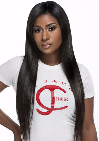 Silky Hair Bundles Deals