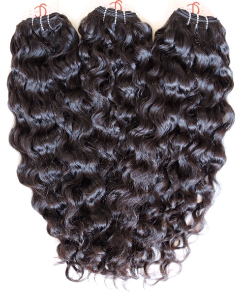 Deep Wavy Bundle Deals