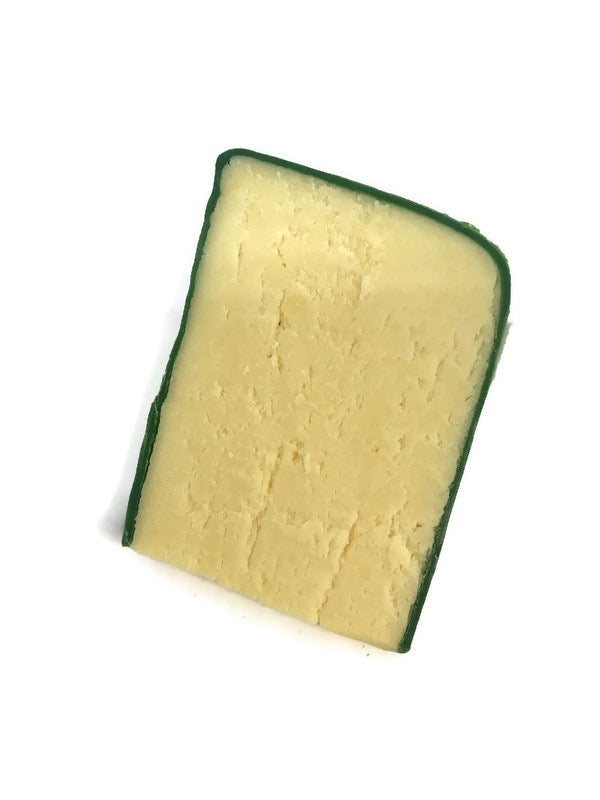 Somerdale English Cheddar with Champagne