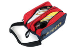 Etto Portable Sports Bag Waterproof Training - CLEVERFITS