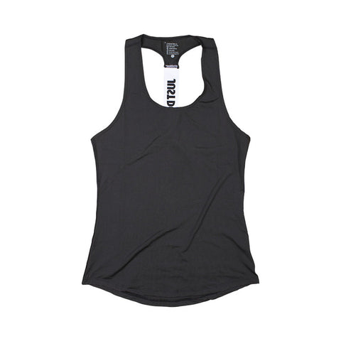 Professional yoga sport vest sleeveless Quick Drying - CLEVERFITS