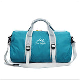 High Quality Unisex Waterproof Nylon fitness Bags - CLEVERFITS