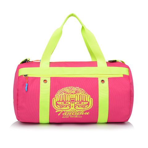 Professional Swimming Gym bag TPU material Separated - CLEVERFITS