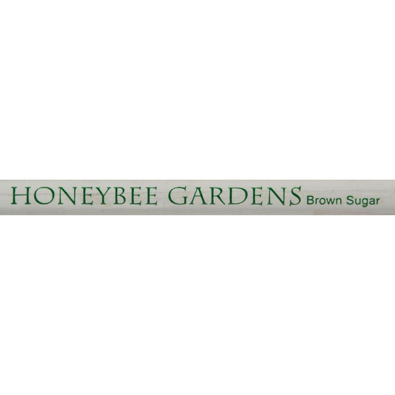 Honeybee Gardens Jobacolors Eye Liner Brown Sugar - 0.04 Oz