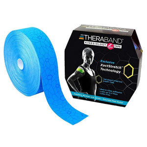 Theraband Kinesiology Tape Bulk Roll 2 X 103.3