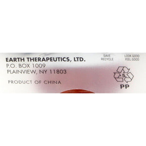 Earth Therapeutics Ceramic Round Brush