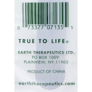 Earth Therapeutics Nail Shine Stick - 1 File - Case Of 12