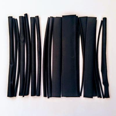 Heat Shrink Tubing - Assortment - TinkerTech