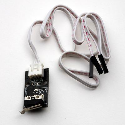 Limit Switch - Module (3 Pack) - TinkerTech