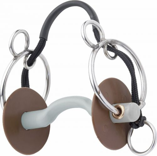 Shop Beris Kombi Tongue Port - Malvern Saddlery