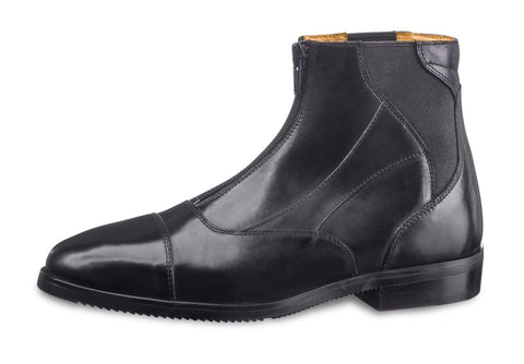 Shop Ego 7 Taurus Paddock Boot - Malvern Saddlery