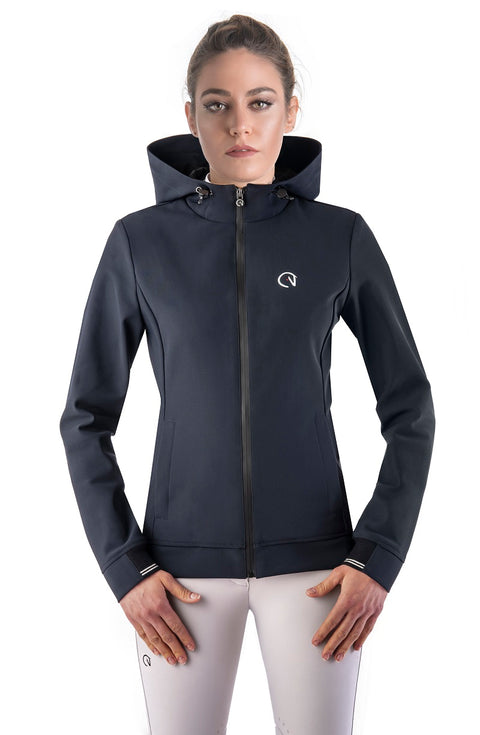 Shop EGO7 Ladies Hoodie | Shop Ego 7 Brand Products – Malvern Saddlery - Malvern Saddlery
